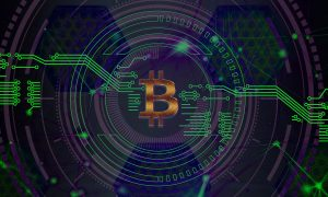 aktuellen globalen Finanzkrise laut Bitcoin Evolution