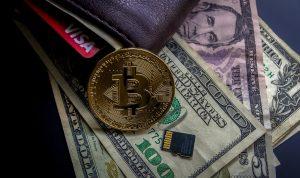 Vermögenswerten bei Bitcoin Evolution